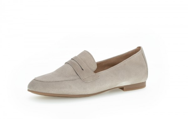 Damen - Slipper Gabor B. 64.213.12