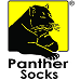 PantherFashion